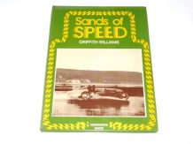 Sands of Speed (Williams 1973)
